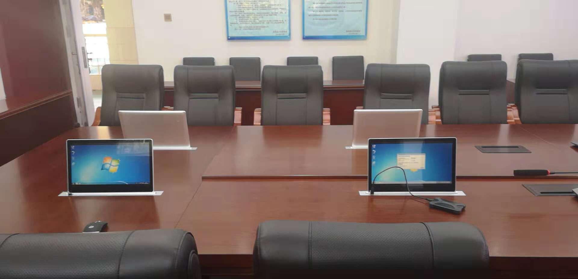 云南省嵩明县人大常委办公室预算联网监督中心